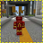 Iron Man Mod 1.0