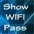 Show Wifi Password