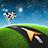 Sygic Car Navigation 15.2.1