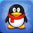 QQi 5.1.0 APK