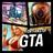 GTA Wikia icon