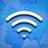 Wi-Fi tools 2.15 APK