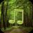 ForestSound 1.07