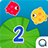 Numbers Puzzle 1.1.0 APK