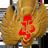 Gamelan Pusaka 1.1.1 APK