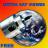 MeteoSatViewer icon