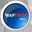Waptrick 1.0 APK