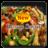 113 Resep Sayur Dan Tumis icon