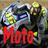 MOTO 2014 icon