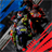 GB MotoGP 1.0.1 APK