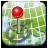 PDF Maps 2131165856 APK