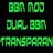BBM MOD 1.0 APK
