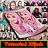 Tutorial Hijab Lengkap 1.0 APK