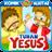 Komik Alkitab Tuhan Yesus 1.0