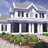 Minecraft House 1.0 APK