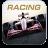Formula Racing 1.3 APK