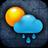 Desktop Widget Weather 1.1.4 APK