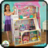 Doll House Design Idea 1.0 APK