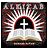 Alkitab Batak 1.1 APK