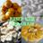 10+ Resep Kue Lebaran 1.0 APK