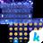 BlueSky 1 APK