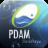 PDAM 1.10 APK