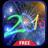 2016 Keyboard icon