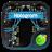 hologram 3.6 APK