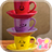 Rainbow Mugs icon
