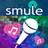 karaoke smule sing! icon