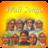 Kisah Wali Songo 2.0 APK