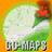Descargar GO MAPS