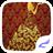 gold king 1.1.2 APK