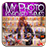 My Photo Keyboard Themes 1.1 APK