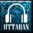Lagu UTTARAN Lengkap 1.2