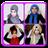 Tutor Hijab Pesta Dan Wisuda 1.1