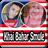 Khai Bahar Smule 6.0 APK