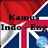 Kamus Lengkap Indo Inggris icon