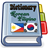 Filipino Korean Dictionary 1.2 APK