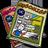 myComics 1.5 APK