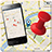 Mobile Location Tracker Map 1.1