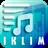 Lagu IKLIM Lengkap 1.0 APK