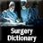 surgerydictionary 0.0.5 APK