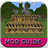 guideweaponsmod 1.0 APK