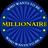Millionaire 2.3