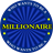 Millionaire 2.3 APK