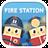 Jobis Fire Station 4.6.4