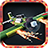 Awesome Block Wars icon