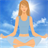 Yoga for Beginners 2.1 APK