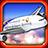 Boeing Survivor - Flight Games 1.0.1 APK